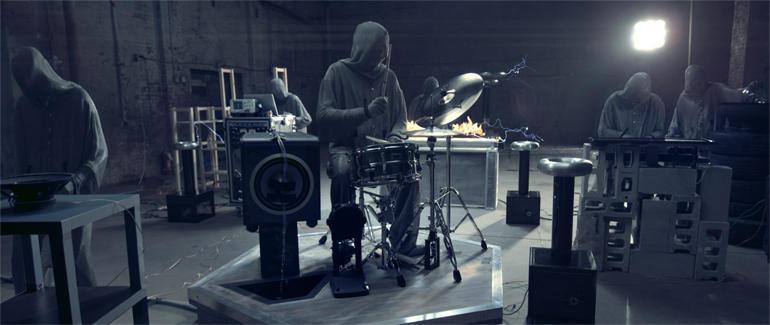 cymatics2.jpg