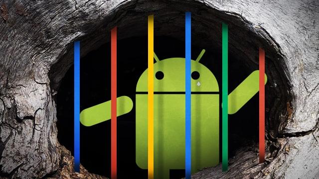 «Яндекс» дал свидетельские показания о монополии Google на рынке Android-устройств - 2