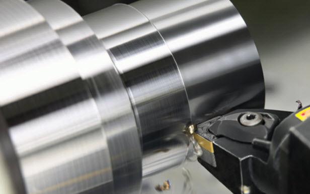 Токарная ЧПУ Siemens Sinumerik 840D sl: создание режущего инструмента [шот 02] - 6