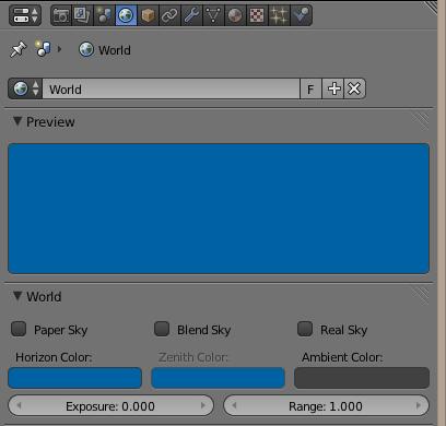 Принципиальные схемы в Blender. FreeStyle - 24