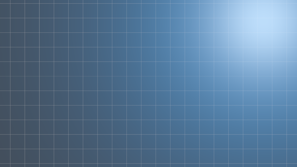 Принципиальные схемы в Blender. FreeStyle - 26