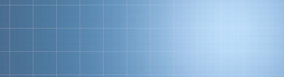 Принципиальные схемы в Blender. FreeStyle - 27