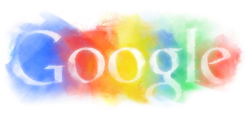 Google выпустит детские версии YouTube, Chrome и поискового сервиса - 1