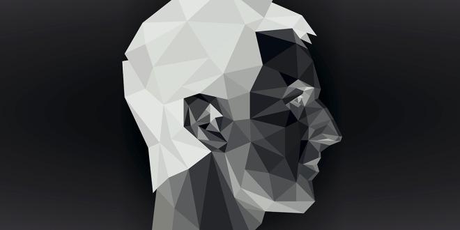 Интервью с российским криптонаркобароном - 1