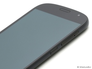 Обзор YotaPhone 2 - 11