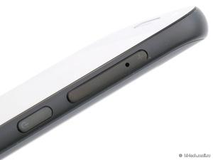 Обзор YotaPhone 2 - 12