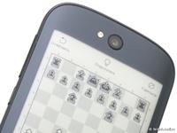 Обзор YotaPhone 2 - 13
