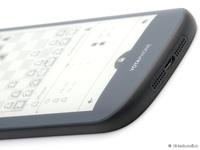 Обзор YotaPhone 2 - 15