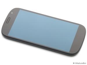 Обзор YotaPhone 2 - 3