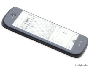 Обзор YotaPhone 2 - 4