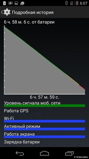 Обзор YotaPhone 2 - 44