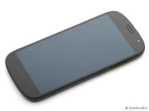 Обзор YotaPhone 2 - 6