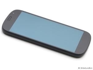 Обзор YotaPhone 2 - 7