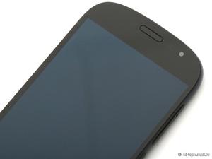 Обзор YotaPhone 2 - 8