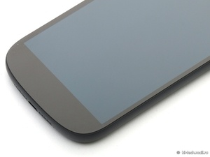 Обзор YotaPhone 2 - 9