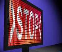 Британский провайдер BT поощряет пользователей оспаривать решение суда о блокировке сайтов - 1