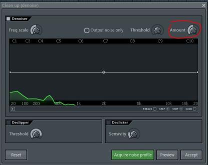 Как создавать музыкальные произведения в FL Studio: интересные приемы - 10