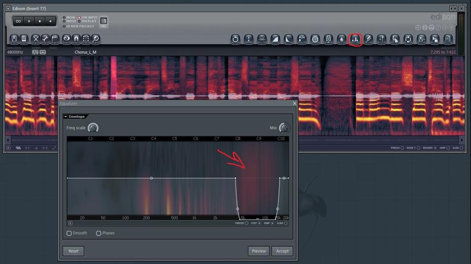 Как создавать музыкальные произведения в FL Studio: интересные приемы - 13