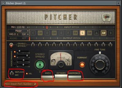 Как создавать музыкальные произведения в FL Studio: интересные приемы - 16