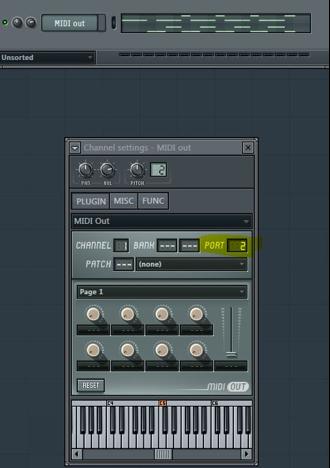 Как создавать музыкальные произведения в FL Studio: интересные приемы - 17