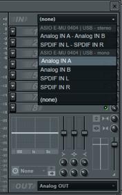 Как создавать музыкальные произведения в FL Studio: интересные приемы - 6
