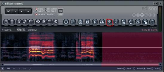 Как создавать музыкальные произведения в FL Studio: интересные приемы - 8