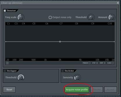 Как создавать музыкальные произведения в FL Studio: интересные приемы - 9