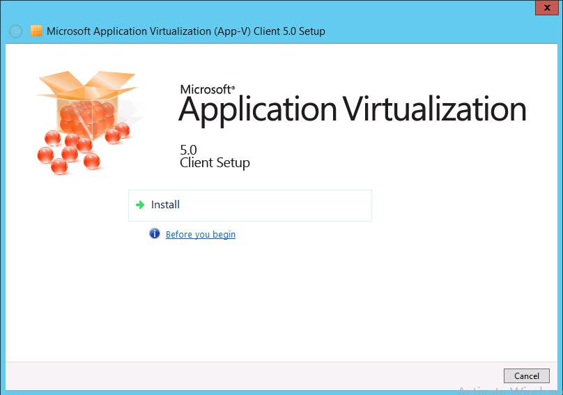 Как загрузить виртуальный корпоративный Office 2013 с сайта Microsoft - 3