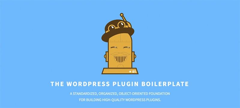 Несколько интересностей и полезностей для веб-разработчика #34 - 3