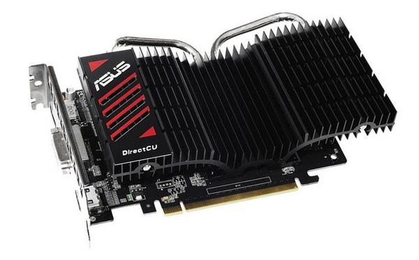 Asus GeForce GTX 750 (GTX750-DCSL-2GD5) class=