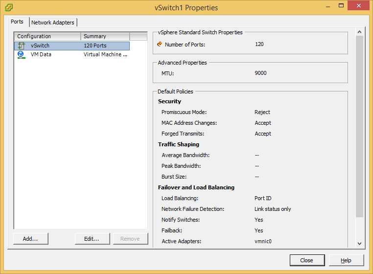 RedHat-Oracle Linux с NetApp FAS (SAN) - 3