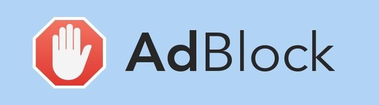Блокировать AdBlock: французские рекламщики хотят засудить разработчиков плагина - 1