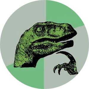 Evil Icons: как мы изобретали SVG-иконки - 2