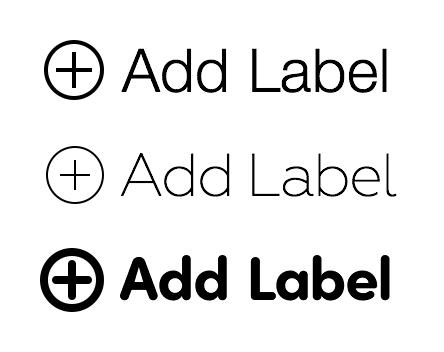 Evil Icons: как мы изобретали SVG-иконки - 4