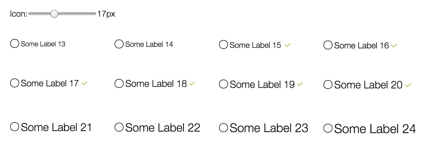 Evil Icons: как мы изобретали SVG-иконки - 7