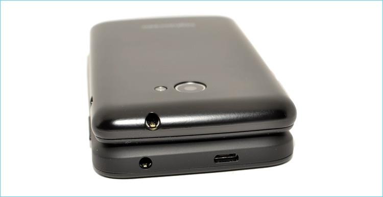 Highscreen WinWin и WinJoy: обзор самых доступных смартфонов на Windows Phone 8.1 - 11