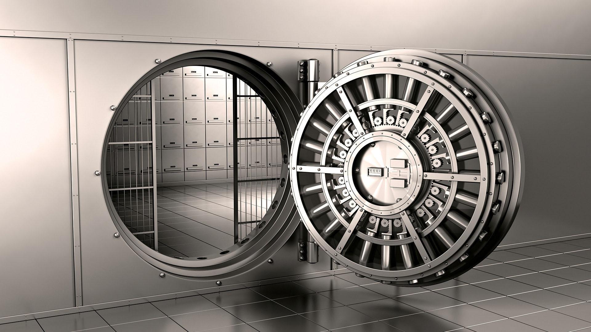 Почему многие банки и платежные системы слабо переживают за безопасность своих клиентов? - 1