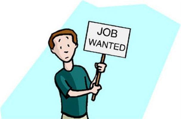 Чего ждут работодатели от системных администраторов? - 1