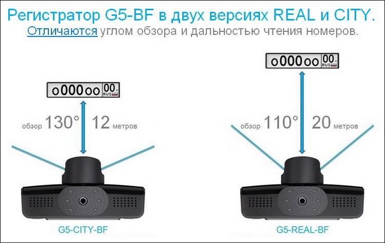Обзор Datakam G5-City Pro-BF: регистратор будущего от русских инженеров-оборонщиков - 2