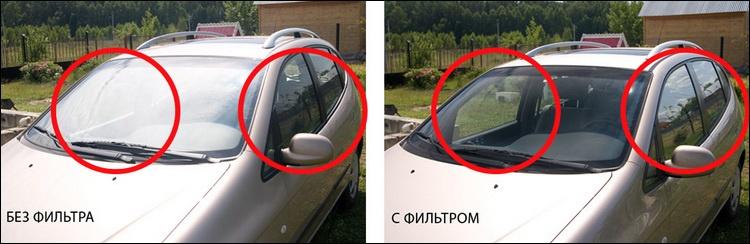 Обзор Datakam G5-City Pro-BF: регистратор будущего от русских инженеров-оборонщиков - 30