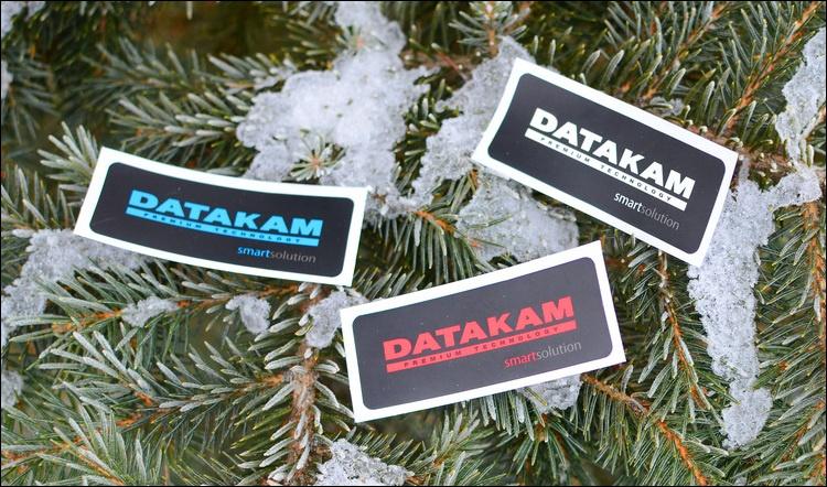 Обзор Datakam G5-City Pro-BF: регистратор будущего от русских инженеров-оборонщиков - 6