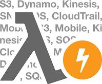 AWS Lambda и никаких серверов - 1