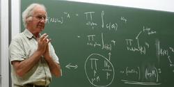 Гипотеза Бёрча — Свиннертон-Дайера - 28