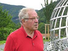 Гипотеза Бёрча — Свиннертон-Дайера - 29