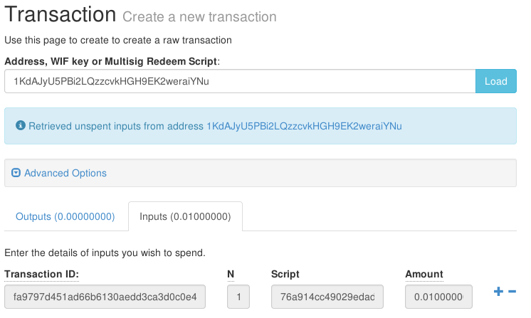 transaction-address-loaded