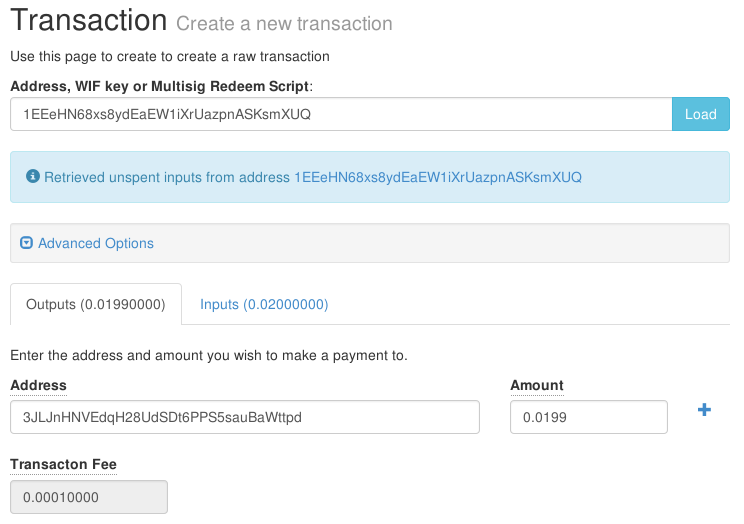 transaction-output-multisig-entered