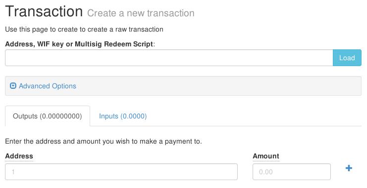 transaction-2-empty