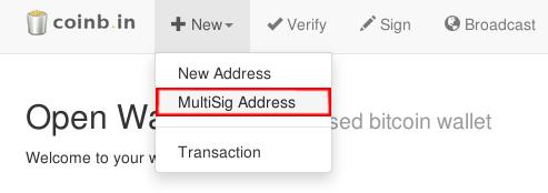 menu-multisig-address