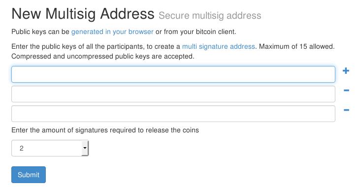 new-multisig-address