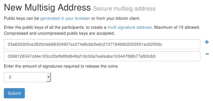 new-multisig-address-2